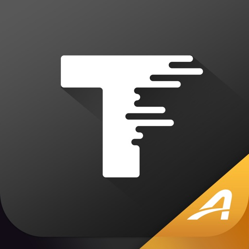 Track Meet Mobile — View Track and Field Event Information, Athletes, Results, and Times App Ranking & Review