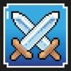 Pixel Monsters: Slots Wiki