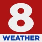 KAIT Region 8 Weather icon