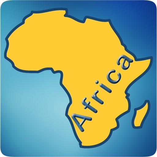 PairPlay Africa iOS App