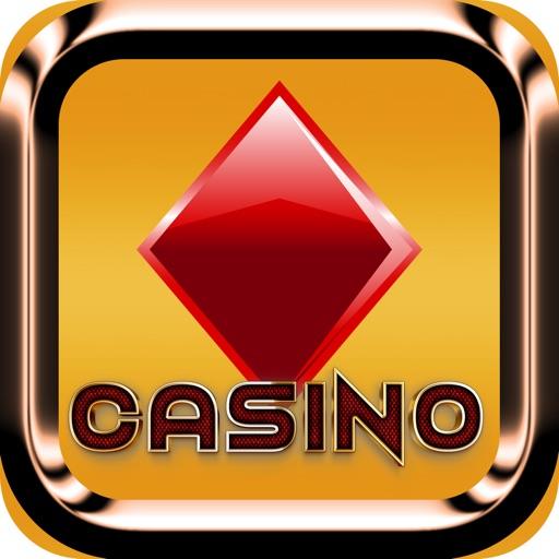 Five Power Star - FREE Slots Casino Machine! iOS App