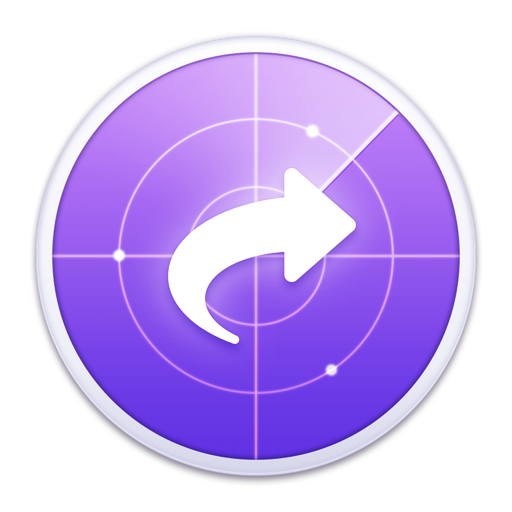 Instashare - Transfer files and photos the easy way