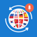 Live Translator Pro - Speech and Text Translation
