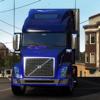 hadi pintarto - USA Truck Simulator 2016 for Driving American Truck Simulator artwork