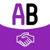 Associados AB