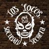 Mad Mex Los Locos