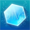 Divehex : New Style Minesweeper - EUNSOOK JANG