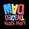 Mad Decent Block Party 2016