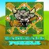бейсбол головоломки в игре приложение