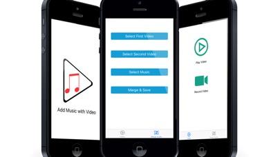 406x228bb 2017年11月10日iPhone/iPadアプリセール SNS風のメモ・エディターアプリ「SNS風呟きメモ」が無料!