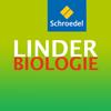 Linder Biologie Trainer