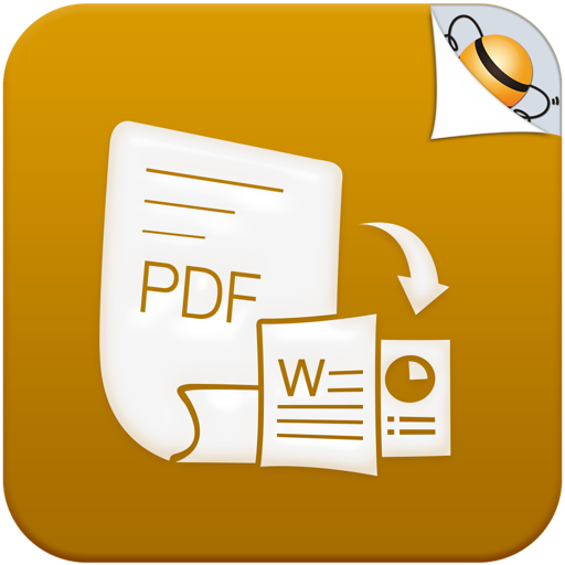 will hyperinks in powerpoint 2016 remain after pdf conversion