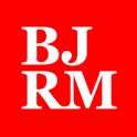 British Journal of Renal Medicine icon