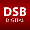 Zeitschrift Datenschutz-Berater