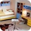 Teenage Bedroom Design.s teenage room theme