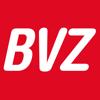BVZ.at