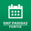 My BNPPF events