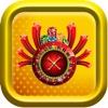 Casino Creator in Las Vegas City - 777 Free Entertainment City