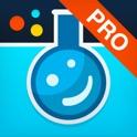 Photo Lab PRO - montagens de fotos, foto moldura, efeitos de esboço