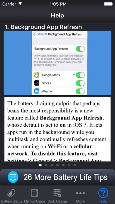 392x696bb 2017年10月14日iPhone/iPadアプリセール バラ知識・図鑑アプリ「バラ図鑑by花時間」が無料!