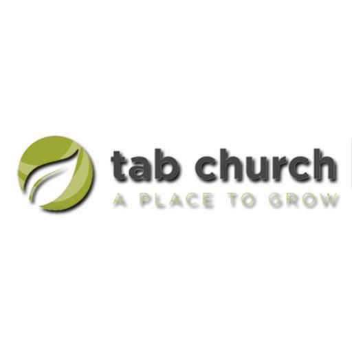 El Tab Houston Church iOS App
