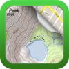 Multiplans - offline maps