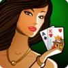 Texas Hold'em Poker Online — Holdem Poker Stars