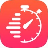 TimeTracker Pro+ Easiest way to track your tasks!