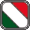 Italian Dictionary (Offline) italian