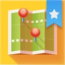 Placeboard – Remember, organize and share your favorite places or ...