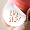 Baby Story Camera - Pregnancy Milestones Photo Editor