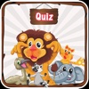 Fun Animal Trivia - Test your IQ and General knowledge on fun facts of the animal kingdom. facts on animal welfare