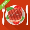 Yum Beef Pro ~ Best Delicious and Healthy Beef Recipes beef