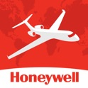 Honeywell MyGDC icon