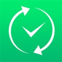Chrono Plus – Time Tracker & Timesheet with Billing, Invoicing, ...