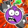 Bomb Blaster - Fun 3 Matching Fun Brain Puzzle Games games fun