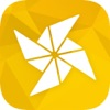 Primo GIF - The All-in-one GIF Maker, Finder and Social Networking App