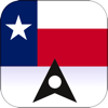 Texas Offline Maps and Offline Navigation