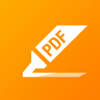 PDF Max 5 Premium - Fill forms, edit & annotate PDFs, sign documents