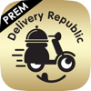Delivery Republic Premium - Revolutionizing On-Demand Delivery