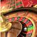 High Roller Roulette - Vegas Casino Style