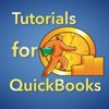 Tutorials For QuickBooks quickbooks premier 2010