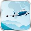 Mega Game Guru - X-Plane 10 Global Version Wiki