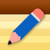 NoteMaster - Amazing notes synced with Dropbox or Google Drive