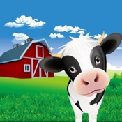 Farm Simulator 2016 : 3D Farmer Township Farming Free Game