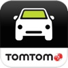 TomTom Eastern Europe (AppStore Link)
