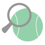 Tennis Inspector icon