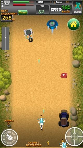 Крайняя Велосипед Грязи Боевой Гонщик Про - игры на двоих гонки дрифт уличные игра играть машины супер бесплатно Screenshot