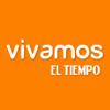 Club Vivamos EL TIEMPO