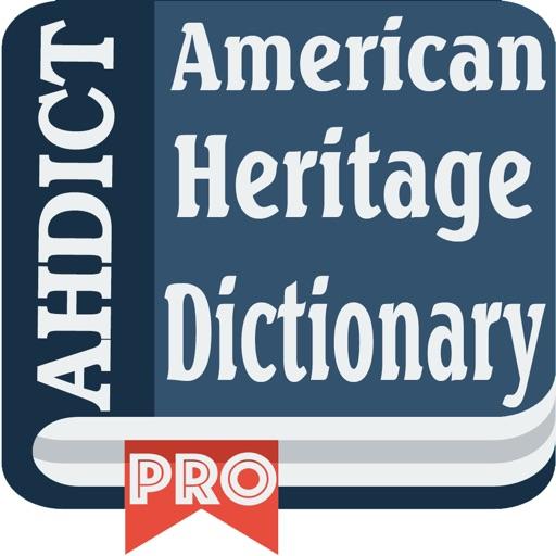 truancy education and american heritage dictionary Var of truancy truantry noun pl tru nt ies  truancy synonyms  menu dictionary dictionary yd original webster's american heritage  words near.